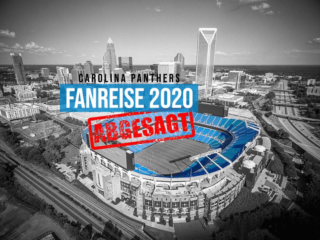 Spielplan Nfl 2021/21